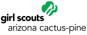 GS_arizona-cactus-pine