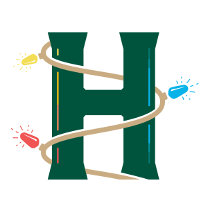HeritageSquare_Logo_Icon