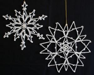 snowflake-christmas-ornaments-e52iec0d