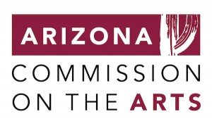AZ Comm Arts 2C Logo ƒ