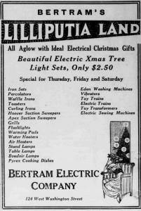 bertrams-electric-co