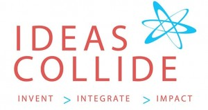 ideas-collide